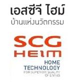 scg.jpg (19 KB)